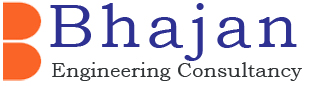 Bhajan Engineering Consultancy
